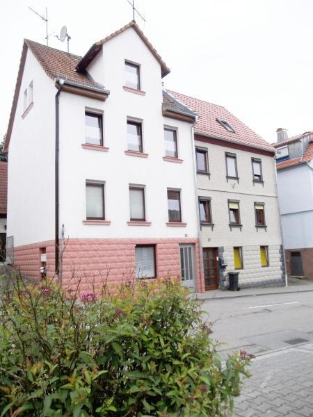 Hotel Pictures: , Beerfelden