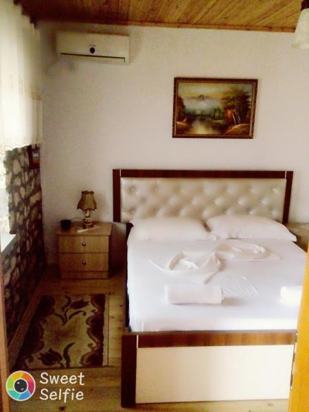 Zdjęcia hotelu: Guest house Meti, Berat