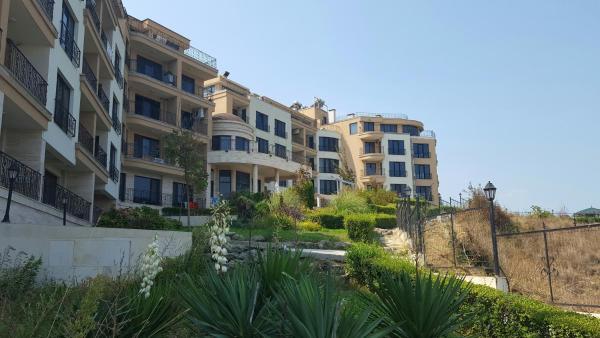 Fotos del hotel: VIP Homes, Lozenets