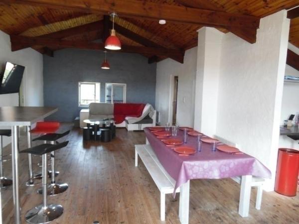 Hotel Pictures: Rental Apartment Echo Des Etoiles 332, Vieux-Boucau-les-Bains