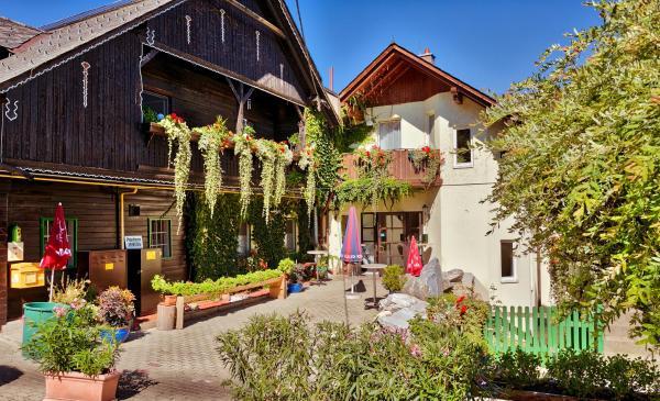 Hotelbilder: , Lannach