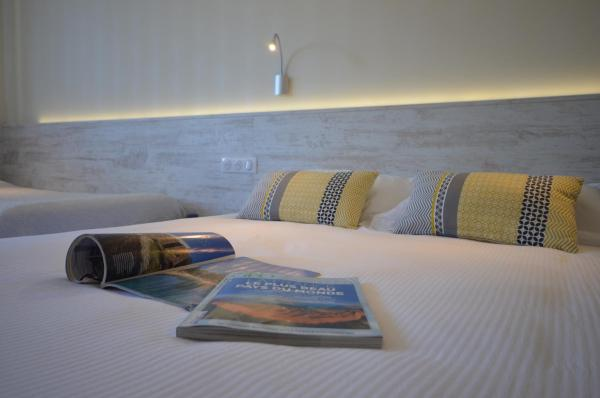 Hotel Pictures: , Brioude