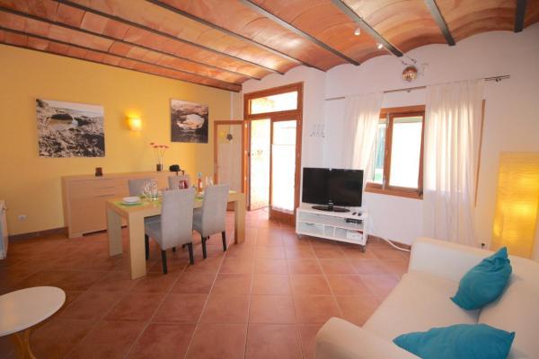 Hotel Pictures: Villa Esporles Garden, Esporles