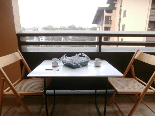 Hotel Pictures: Rental Apartment CUTYOT - Seignosse Le Penon, Seignosse
