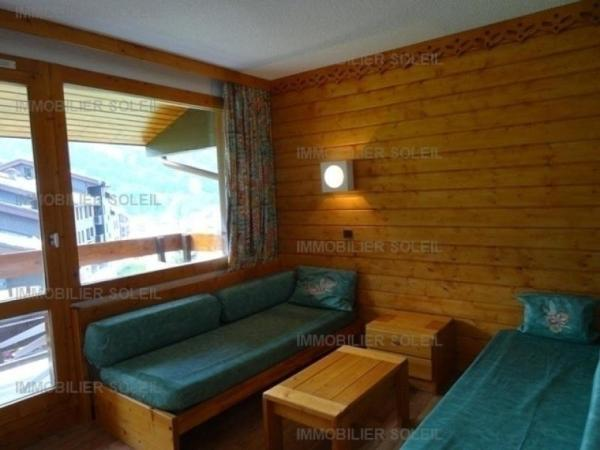 Hotel Pictures: , Valmorel