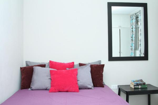 Zdjęcia hotelu: A charming one bedroom apartment, Christ Church