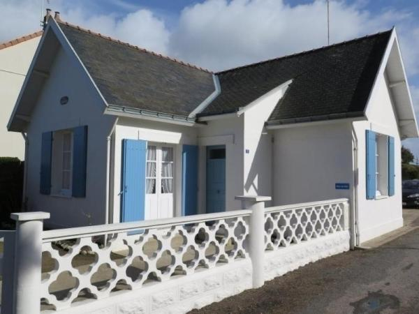 Hotel Pictures: , La Bernerie-en-Retz