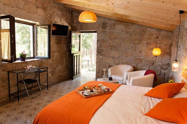 Hotel Pictures: , La Cabrera