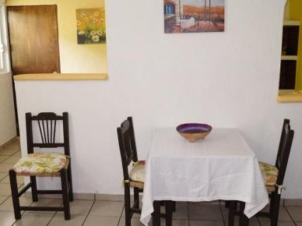 Zdjęcia hotelu: Studio Yolanda, Puerto Vallarta