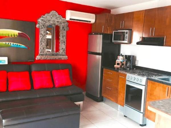Hotelbilder: Condo Romantic Zone Lindo, Puerto Vallarta