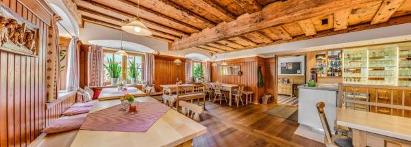 Hotelbilleder: Gasthof Schiesl, Altendorf