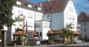 Hotel Pictures: Hotel Urbanus, Heilbronn