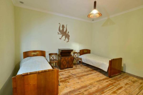 Hotelbilder: Master's House Dayan, Yerevan