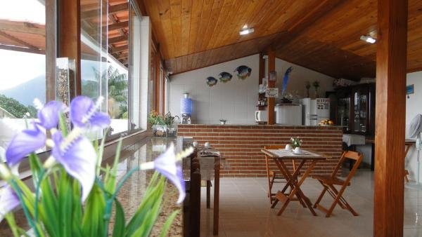 Hotel Pictures: , Trindade