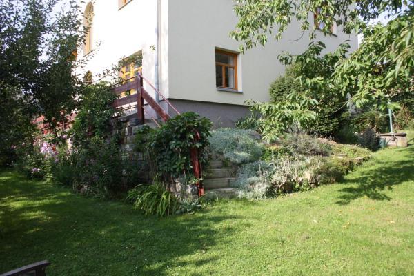 Hotel Pictures: Apartment Ceramico, Všestary