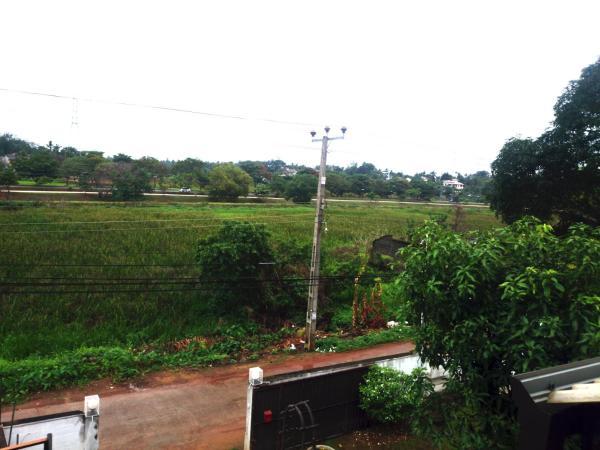 ホテル写真: Paragon Hotel, Malabe