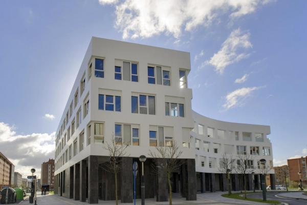 Hotel Pictures: Apartamentos Irenaz, Vitoria-Gasteiz