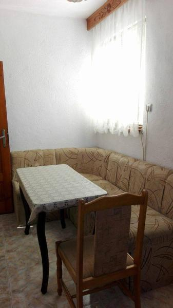 Hotellikuvia: Tsvetkovi Guest House, Dobrinishte