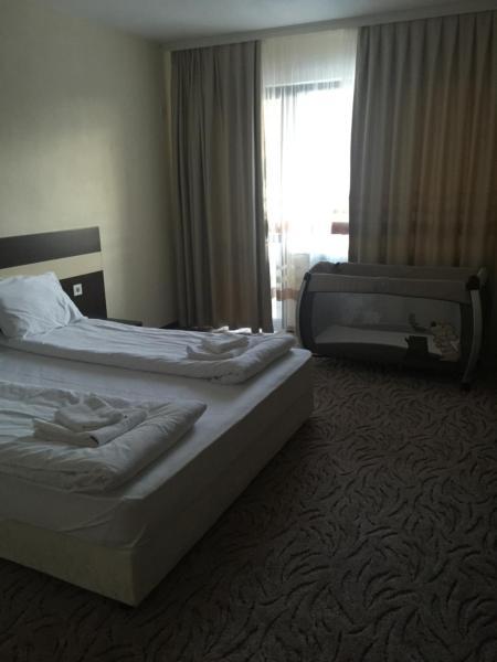 Zdjęcia hotelu: , Gorno Dryanovo