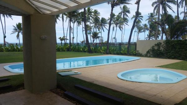 Hotel Pictures: Casa Vilas do Atlantico, Lauro de Freitas