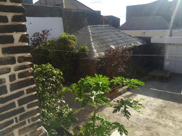 Hotel Pictures: Casa Beiramar, São Filipe