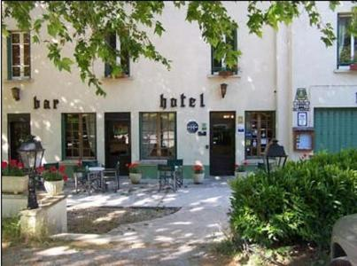 Hotel Pictures: Auberge du Rascalat, Compeyre
