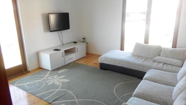 Fotos do Hotel: Apartment Mehi, Pazarić