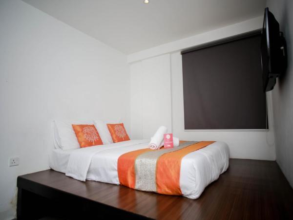 ホテル写真: OYO 246 Link Inn, ジョホールバル