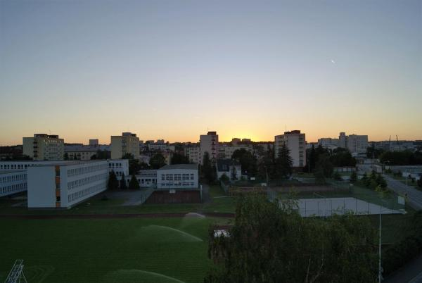 Hotel Pictures: , Mladá Boleslav
