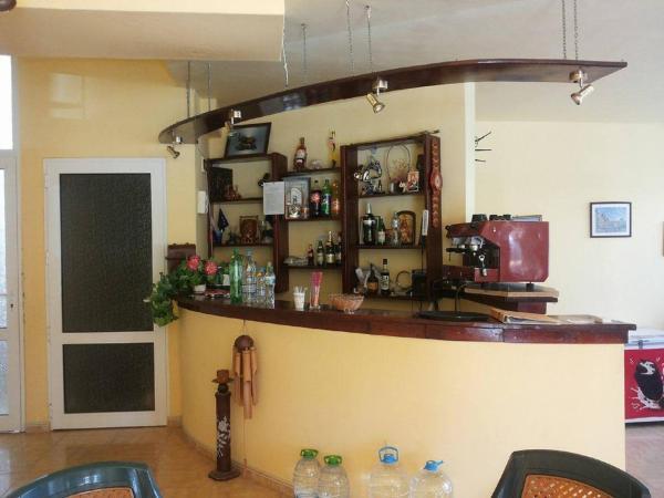 Photos de l'hôtel: Family Hotel Meteora, Primorsko