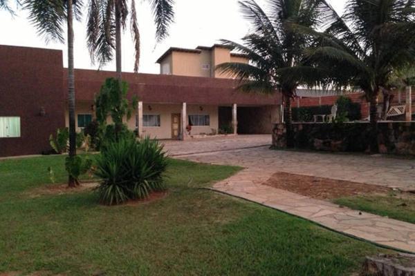 Hotel Pictures: , Brasilia