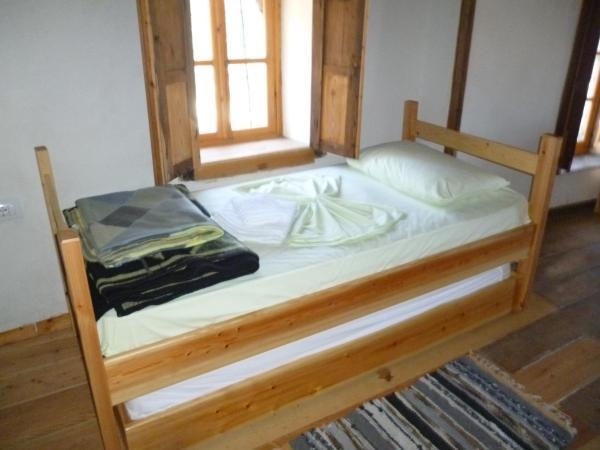 Photos de l'hôtel: Babameto House, Gjirokastër