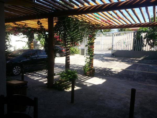 Hotel Pictures: Pousada Pouso Da Praia, Caucaia