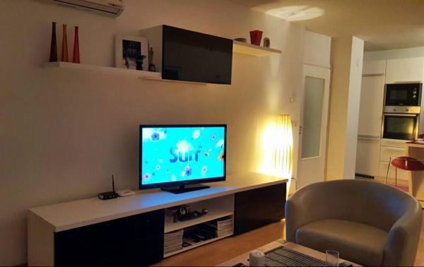 Hotellbilder: Apartman Amila, Sarajevo