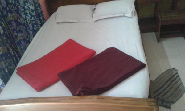 Fotos del hotel: Hotel Favour Inn COX International, Coxs Bazar