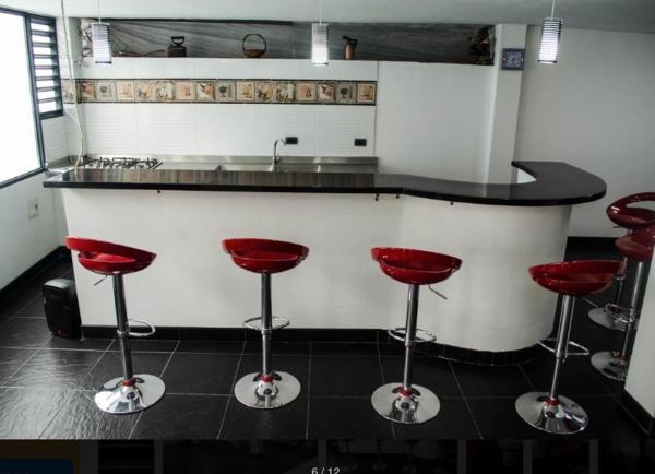 Hotel Pictures: Chipre - Manizales, Manizales