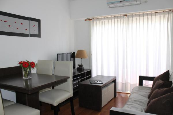 Hotellbilder: La Plata Apartments 1, La Plata