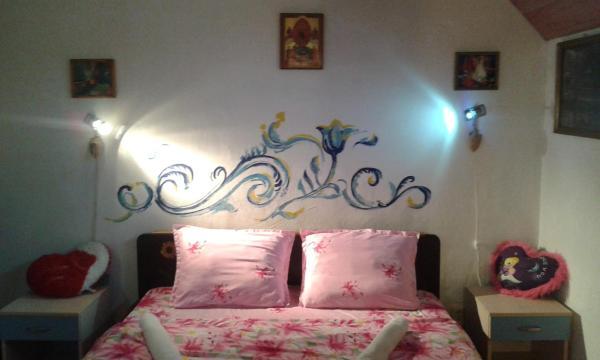 Photos de l'hôtel: , Plovdiv