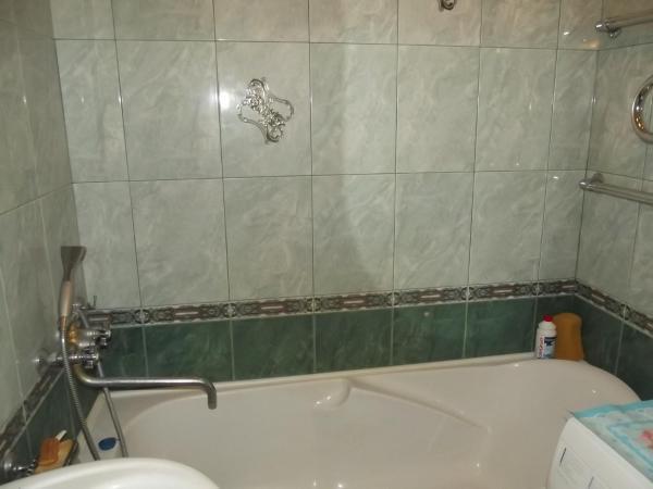 Hotel Pictures: Nochleg Servis Osipovichi, Asipovichy
