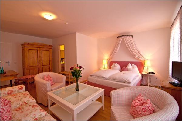 Hotel Pictures: , Schrobenhausen