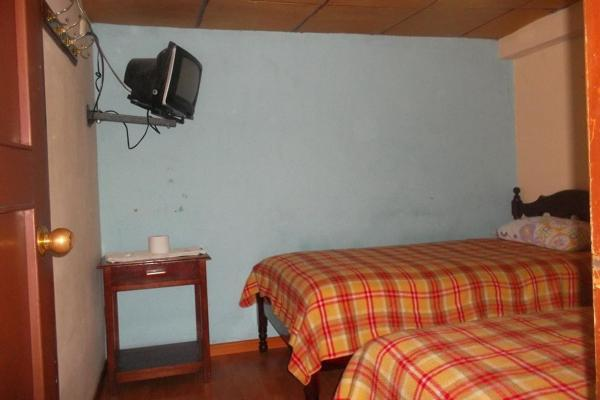 Hotel Pictures: Hostal Sanchez, Cuenca