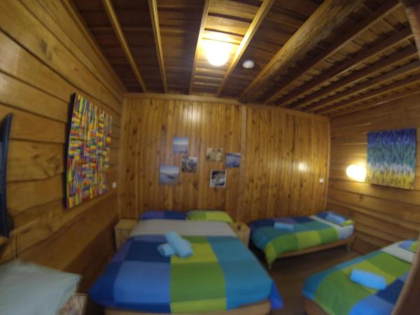 Hotelbilder: Bunkhouse Motel, Cooma