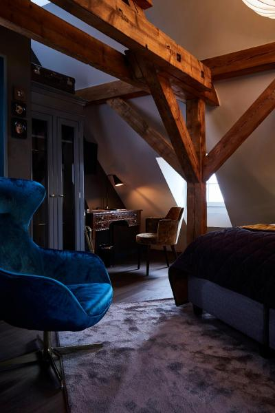 Hotel Pictures: Boutique Hotel Spedition, Thun