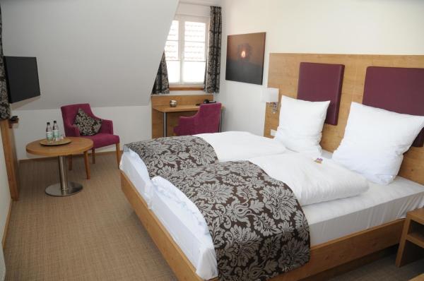 Hotel Pictures: , Warburg