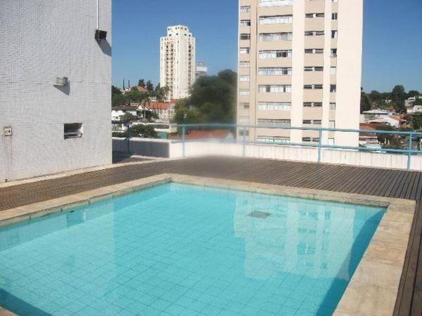 Hotel Pictures: Flat Mobi, Curitiba