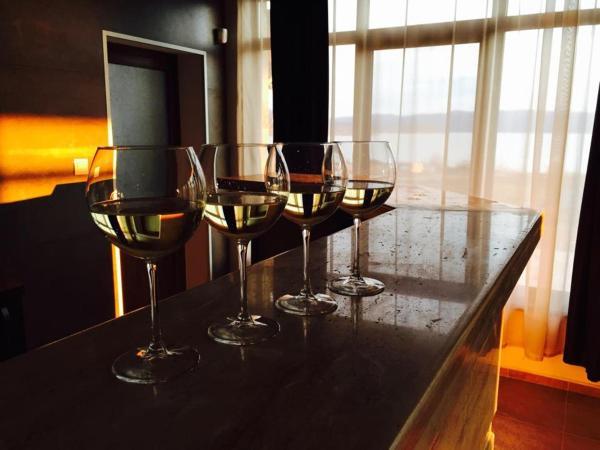 Fotos del hotel: , Malki Voden