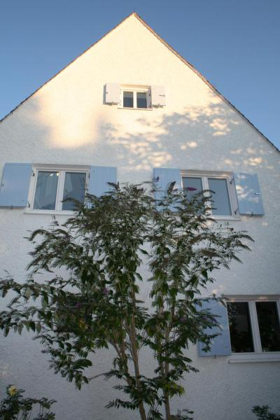 Hotel Pictures: Maggy's Lodge, Dachau