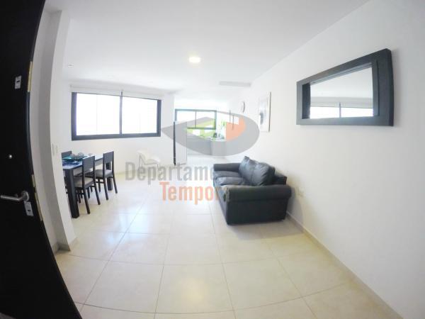 Hotellbilder: Apartamentos 51 La Plata, La Plata
