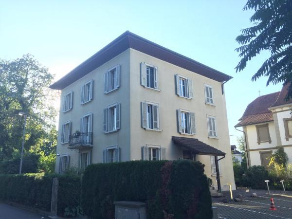 Hotel Pictures: Sweet Home, Murten