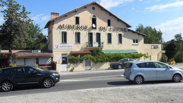Hotel Pictures: , Maureillas